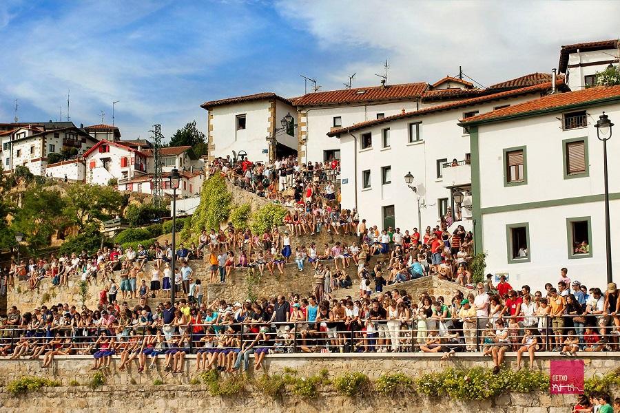 Foto Getxo Turismo