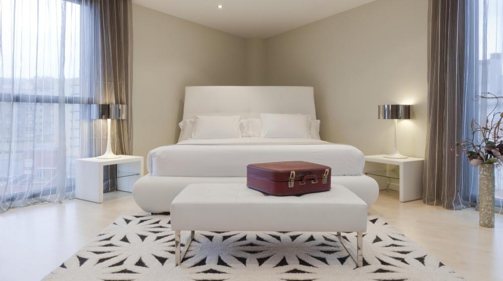 a_habitaciones_suite_a_23_3491x1950